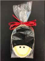 British Bobby - Cookie Party Favor